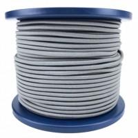 Elasticated Cord