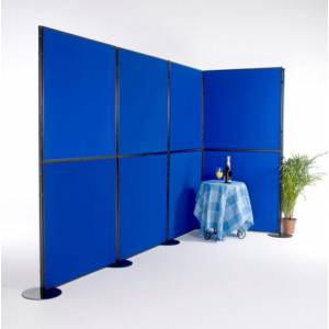 Hire Display Boards