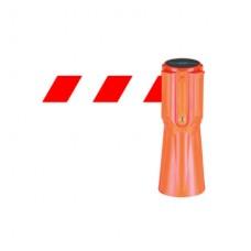 Tensabarrier Tensacone Topper TC114