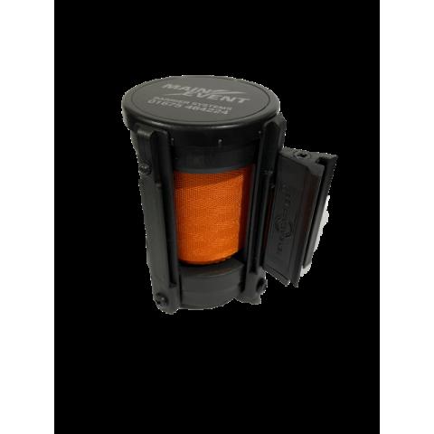Replacement 2.3m Cassette Orange webbing