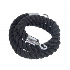 Hire Barrier Rope