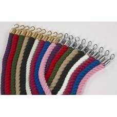 Decorative Barrier Rope - Std length