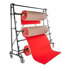 Red Carpet 1.33mtr wide