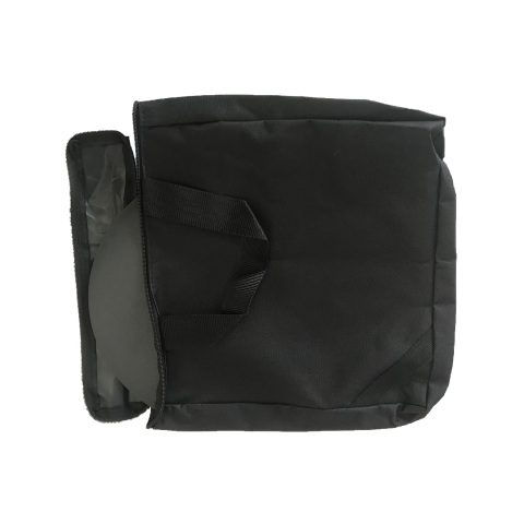Strongpole Base - Carry Bag