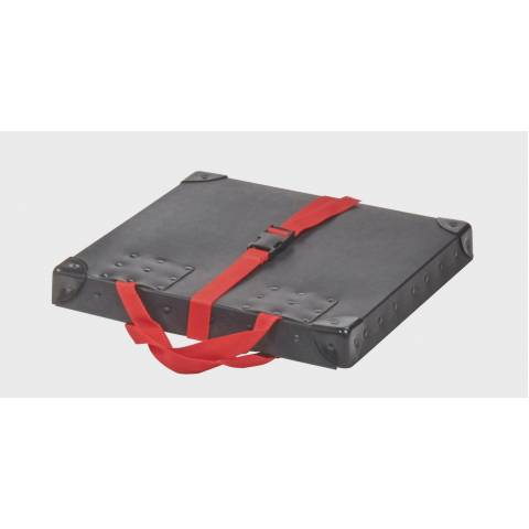 Strongpole Base - Carry Box