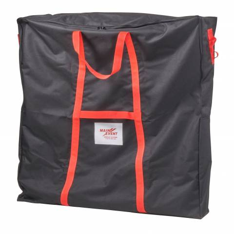 Strongpole System - Panel Carry Bag